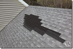 Metaire Roofing Contractor